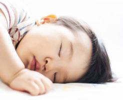 赤ちゃんの見守りに『ベビーモニター』カメラ監視がおすすめ | 育児便利グッズ #9