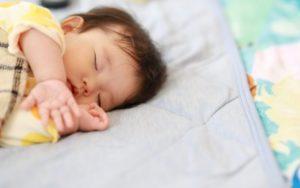 ファルスカ ベッドインベッド エイド | 育児便利グッズ #22
