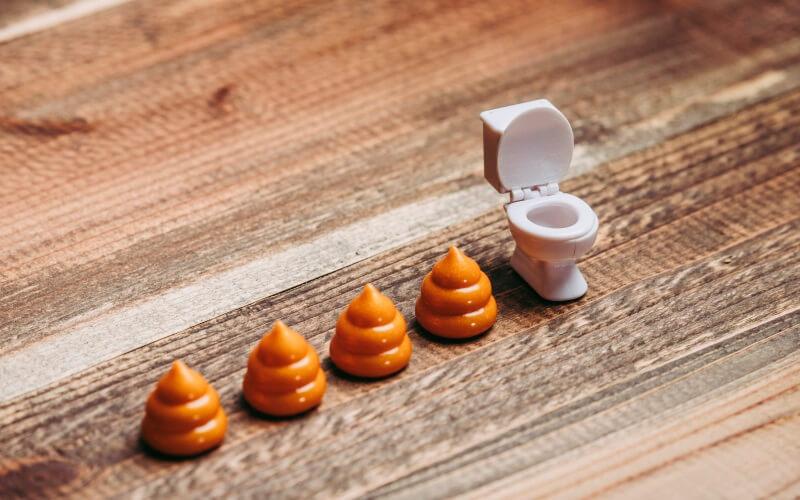 臭いおむつの処理に『BOSの防臭袋』がおすすめ | 育児便利グッズ #20
