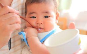 ブラウン マルチクイック7 ハンドブレンダー | 育児便利グッズ #7