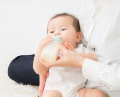 哺乳瓶/おもちゃ/おしゃぶりの消毒に『除菌じょーずα』がおすすめ | 育児便利グッズ #4