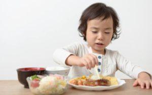 EDISONmama エジソンママ エジソンのお箸 | 育児便利グッズ #30