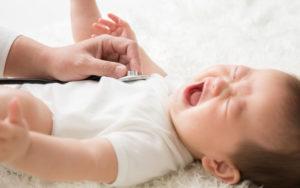 シースター 電動鼻水吸引器 メルシーポット | 育児便利グッズ #1