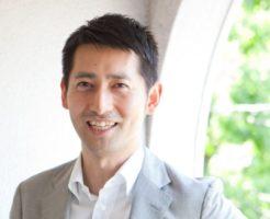 沢田一休(盆と正月 CEO)