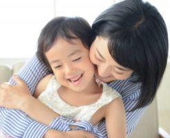 【赤ちゃん子育ての便利グッズ30選】ワンオペ育児にもおすすめ!